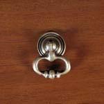 16-ringpull-classic24th.jpg