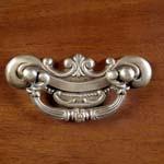 3-pull-baroque03th.jpg
