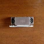 54-magneticclasp40th.jpg