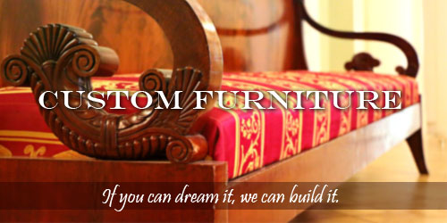 custom-frniture.jpg
