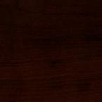 mahogany-med.jpg