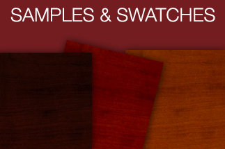 samples-swatches.png