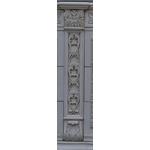 th-column-2.jpg