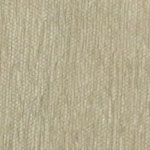 Godiva Cream Fabric Upholstery Sample
