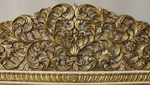 th-rococo-carving-3.jpg