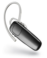 Plantronics M90 Bluetooth Headset Universal for Smartphones