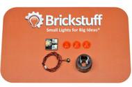 Brickstuff Burn Barrel Kit - KIT05