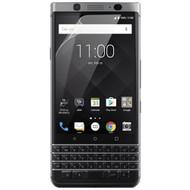 Genuine Official Blackberry KEYone Crystal Clear Screen Protector Guard Film - SPB100