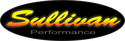 Sullivan Performance Products