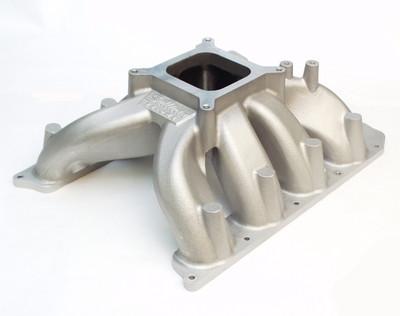 5.4L DOHC Carbureted Intake Manifold