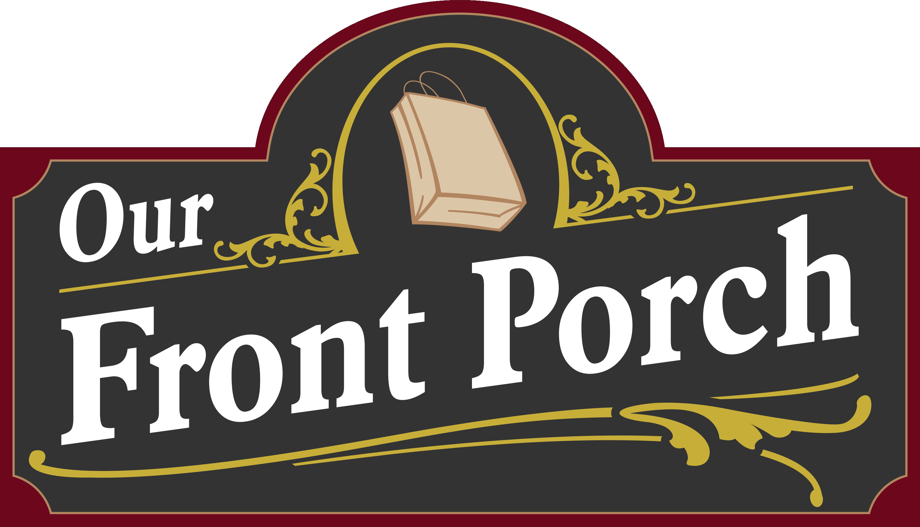 ourfrontporch-logo2016.png