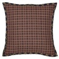 Beckham Fabric Filled Pillow 16x16
