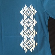 SW Pattern T-Shirt