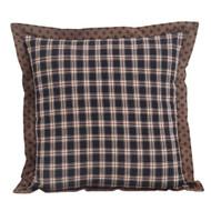 Bingham Star Filled Pillow Fabric 16x16