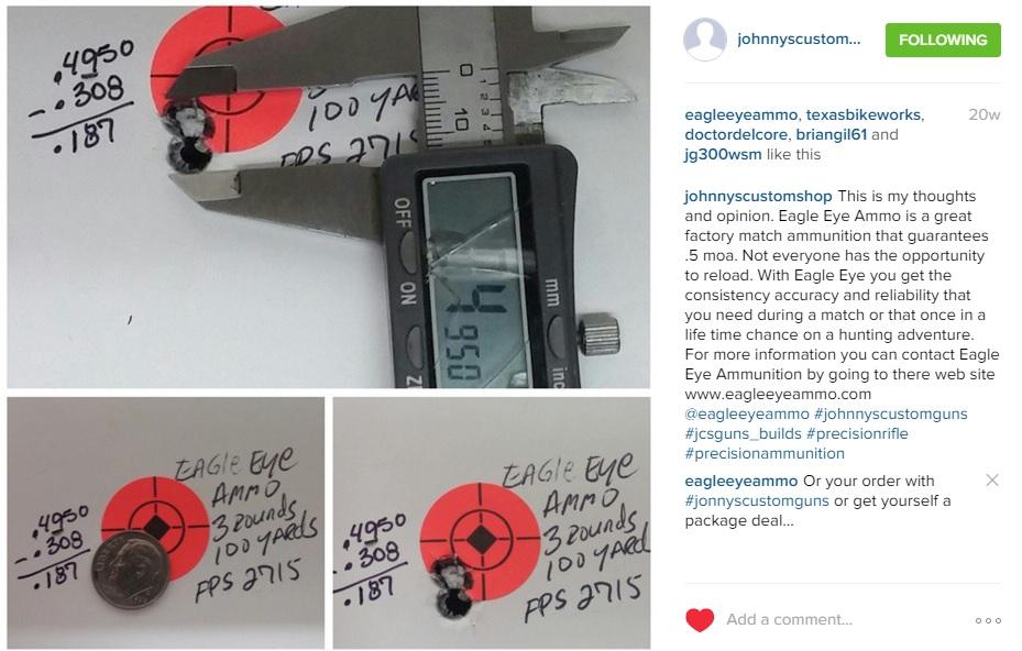 jonnys-custom-instagram.jpg