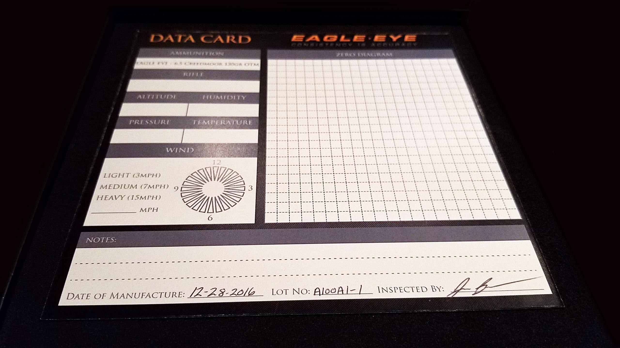 range-card-signed-brightened.jpg