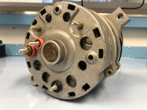 Kelly Aerospace Alternator