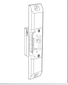 2014 Silverado Dash Parts Diagram moreover Volvo Body Parts Diagram besides 2009 Ford Edge Fuse Panelbox And Relay Passenger  partment furthermore Electric Gate Locks further P 0900c152800a8471. on trim switch wiring