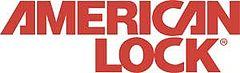 americanlock-logo.jpg