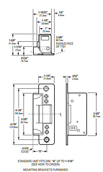 Control4 Inter  System Wiring Diagram likewise Alarm Lock Hw787a Us10b Inside Lever Only Trilogy Cylinderical Regal Style In Dark Bronze furthermore Double Cylinder Deadbolt in addition Window Handle Mv062 Wh likewise Metal Front Doors. on wifi door lock