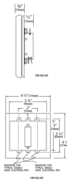 camden45 3?t=1454546200 camden cm 45 3 all active switch  at crackthecode.co
