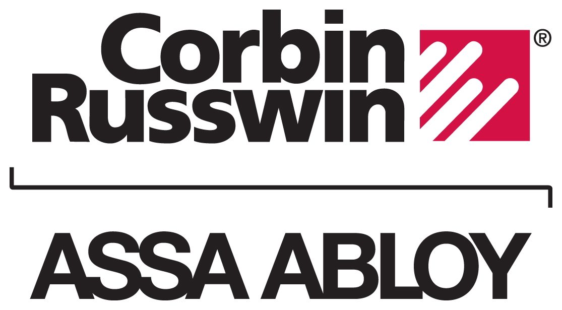 Corbin russwin cl3300 series extra heavy duty locksets for Corbin russwin templates