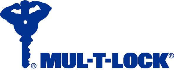 mul-t-lock-logo.jpg
