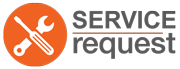 service-request-ask.png