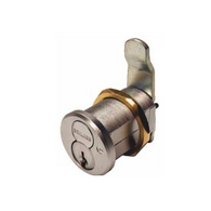Olympus 920LM-DM 26D Cam Lock for Schlage LFIC Cores - Less Cylinder