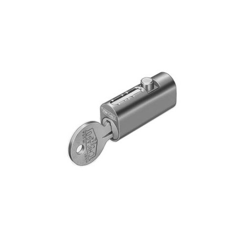 Chicago Cexp 19dc Ka5x75 Fire Proof File Cabinet Lock