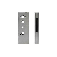 Keedex K-BXIL-710-II Lock Box - Kaba Ilco 710-II