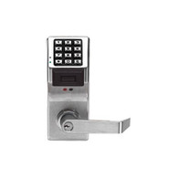 Alarm Lock PDL3000 Trilogy Prox Lock With Audit Trail