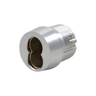KSP 317-601 6/7 Pin Tapered Mortise Head Housing