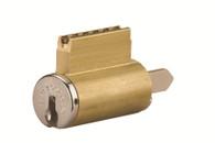 Medeco Key in Knob Cylinder