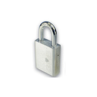 "GMS LFICP200 2"" Wide Body LFIC Padlock"