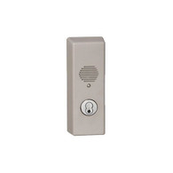 Arrow 130N Series 130N-TAN Stand Alone Exit Alarm Less Cylinder