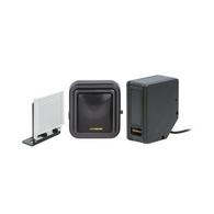 Seco-Larm E-931CS22RFCQ ENFORCER Wireless Entry Alert System