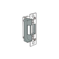 Adams Rite 7170-540-628-00 24VAC Fail Secure Electric Strike