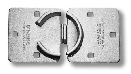 Cargo Protectors Puck Lock Hasps Ask Locksmith Inc