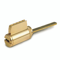 Mul-T-Lock Key in Knob Cylinder for Schlage/Arrow