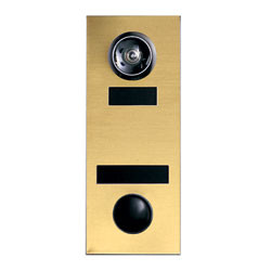 AF Florence - Auth Chimes 686102-01 / 686105-01