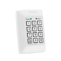 Rosslare - Indoor Pin & Proximity Standalone Controller AC-A42