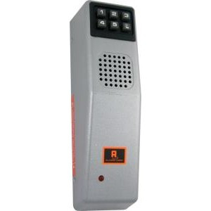 Alarm Lock Pg30ms Door Alarm Ask Locksmith Inc