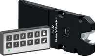 Compx Stealth Lock SL-100