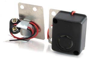 Detex Exit Alarm Converter Kit Ecl 2111k