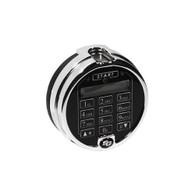 Sargent and Greenleaf 6120-410 Biometric Keypad