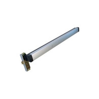 Adams Rite 8400 Mortise Exit Only Device
