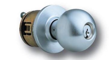 Arrow Bd12 26d Exit Device Trim For S1150 Amp S1250