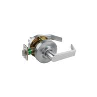 Arrow QL Series Cylindrical Lever Locks