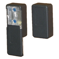 Capitol Industries INC. MKS-5000 Magnetic Key Safe